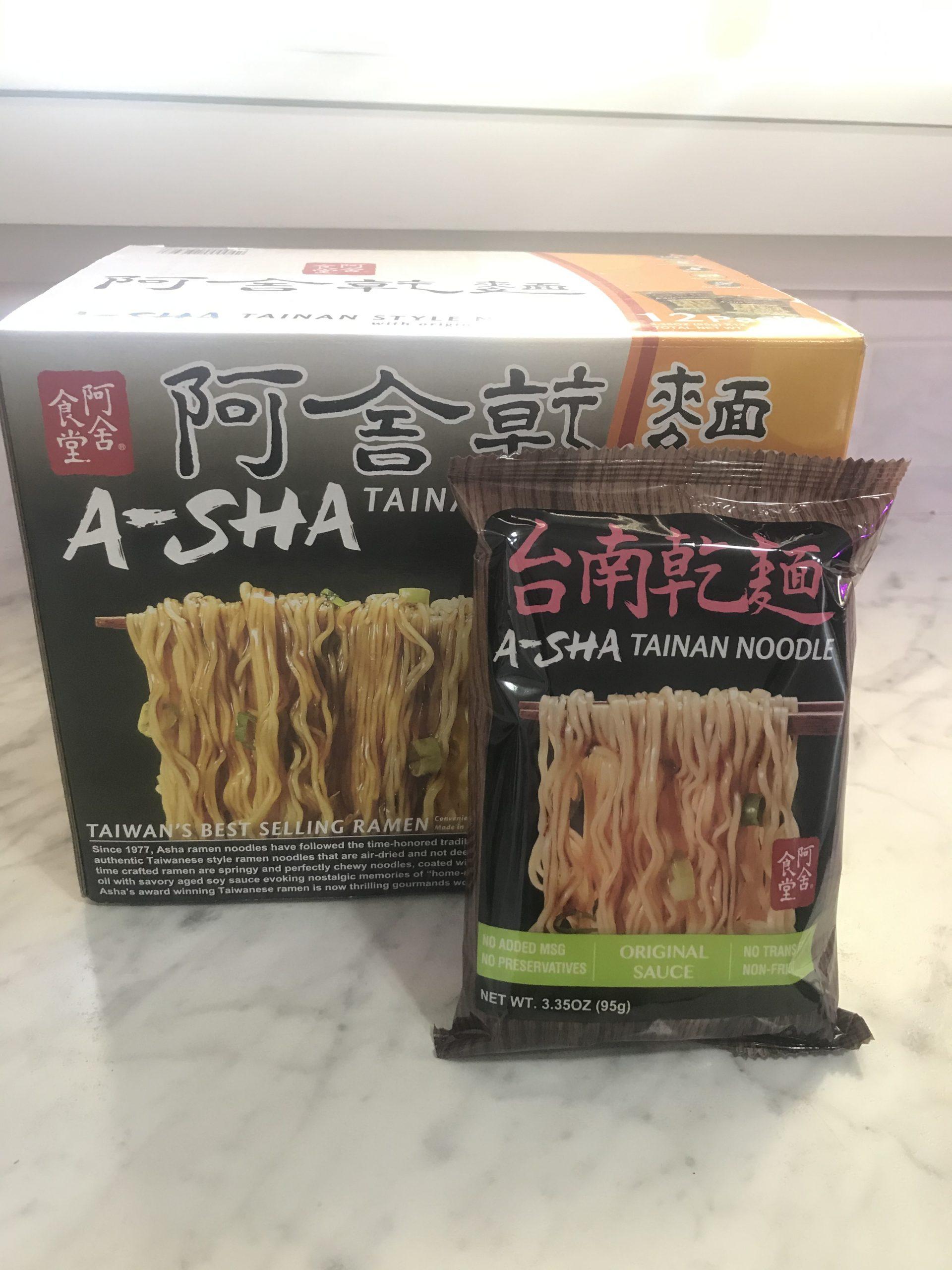 spice up your asha ramen noodles recipe  the chateau